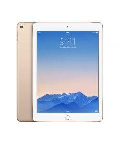 iPad Air Wi-Fi